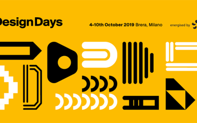 Brera Design Days 2019