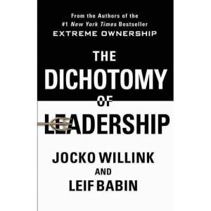 the_dichotomy_of_leadership