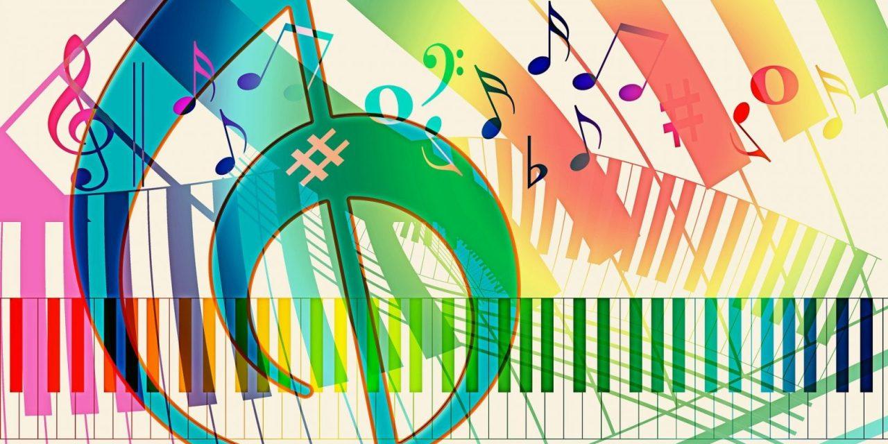 5 siti dove trovare suoni gratuiti