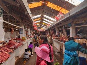 carni al mercato casccaparo