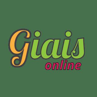 Giais on line