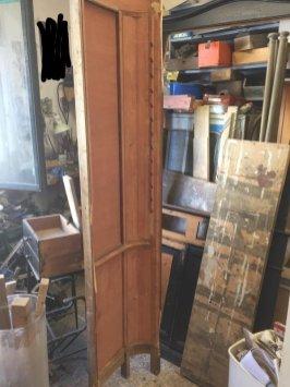 Original sideboard