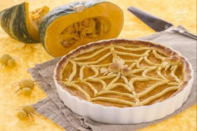 Risultati immagini per torte e caffe d'autunno