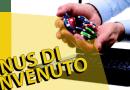 Giocare con i bonus senza deposito_ scommesse, casinò, trading tutto gratis