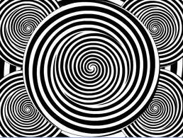 l'ipnosi è uno stato della mente