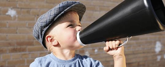 Parlare in pubblico. Presentare per conVincere