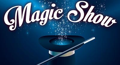Pranzo magico. Venerdì 6 Gennaio – pranzo magico all'Opera Restaurant, tanto divertimento