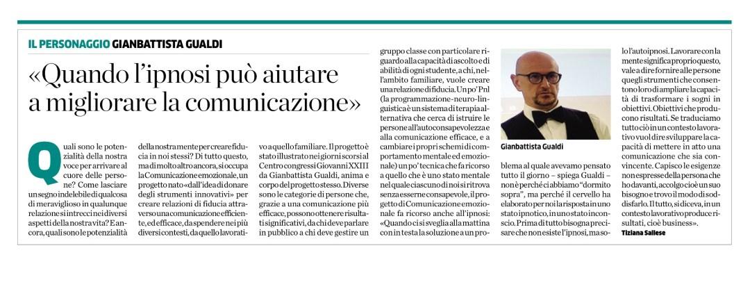 Eco di Bergamo 2017 07 11 pag. 16