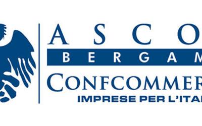 ASCOM – Corso di Public Speaking