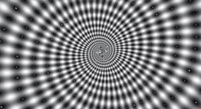 Diventa ipnotista. Adesso! Usa l'ipnosi per come ti serve