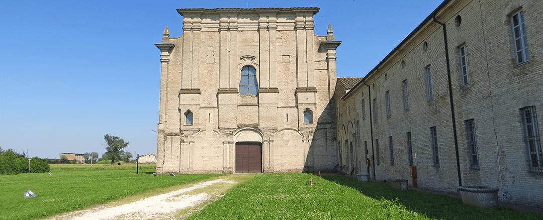 Capitolo XXXI – Il cellerario del monastero – 1, 12