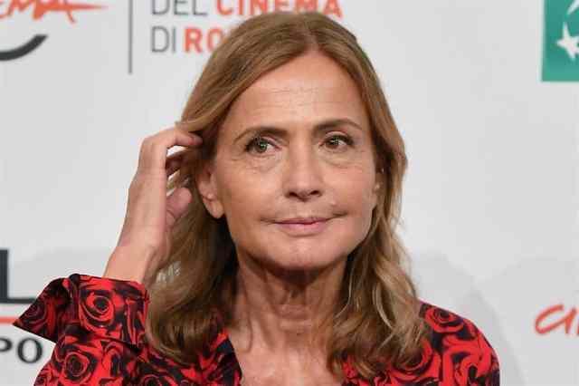 La regista Cristina Comencini, intervento su Avvenire contro il ddl Zan