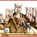 La nuova Lega di Crotone? Imbarazzante…