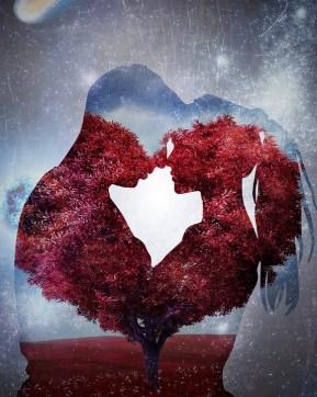 Una lettera di una ex paziente...cos'è l'amore - Giancarlo Ceschi - Psicologo