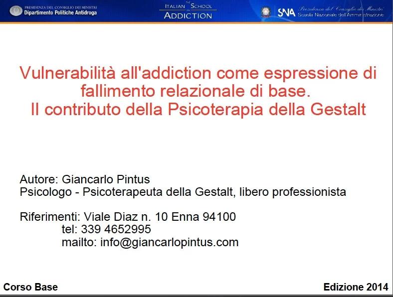giancarlo-pintus-psicologo-terapeuta-progett-italian-school-of-addiction