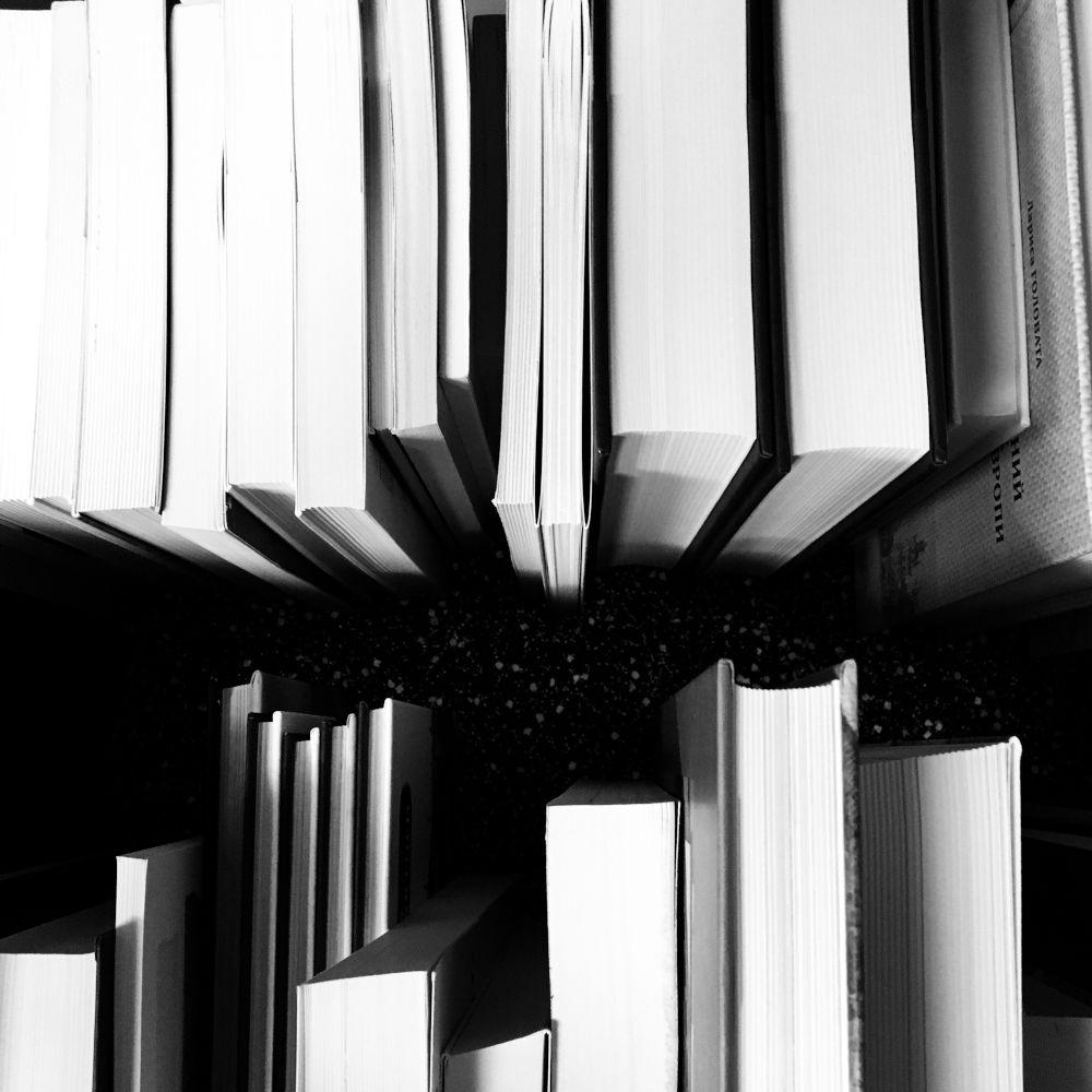 giancarlo-pintus-psicologo-terapeuta-pubblicazioni