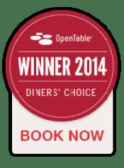 dinnerschoice2014