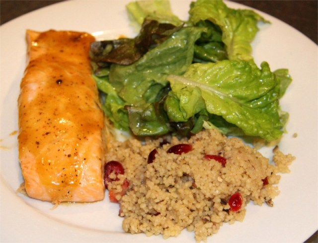 Couscous-with-Salmon-and-Salad-8x6.JPG