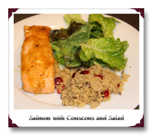 Couscous-with-Salmon-and-Salad.png