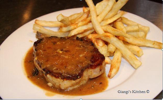 Pork-Chop-with-Beer-and-Mustard-Gravy-Cop-8x6.JPG