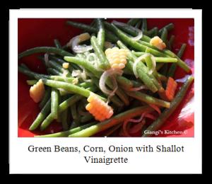 Green-Beans-Corn-Onion-Salad-with-Shalot-Vinegraitte-copy.png