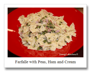 Farfalle-with-peas-ham-and-cream-copy.png