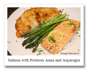 Salmon-with-Potatoes-Anna-and-Asparagus.-copy.png