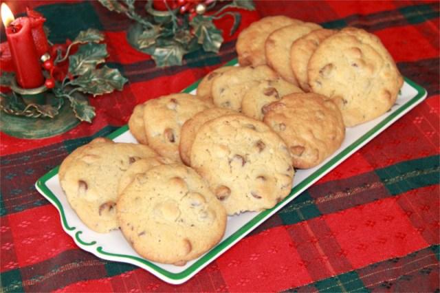 Chocolate-Chip-Cookies-8x6.JPG