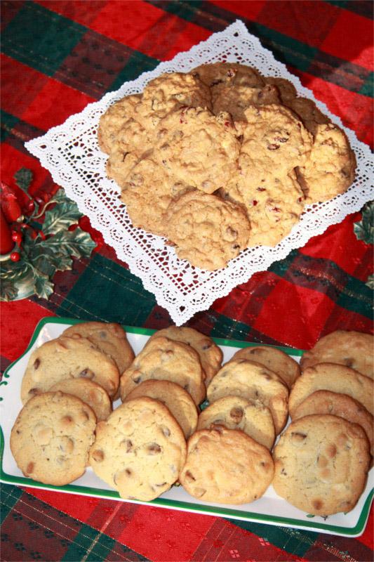 cookies-8x6.JPG