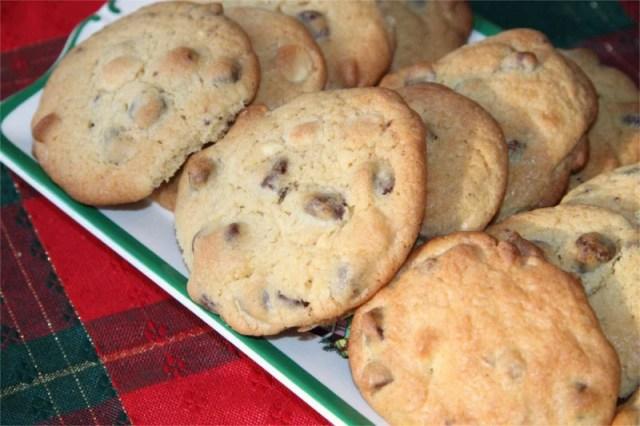 cookies2JPG-8x6.JPG