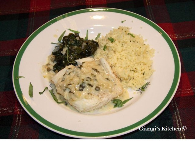 Steamed-Sea-Bass-and-Spinach-copy-8x6.JPG