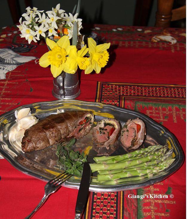 carne-Arrotollata-copy-8x6.JPG