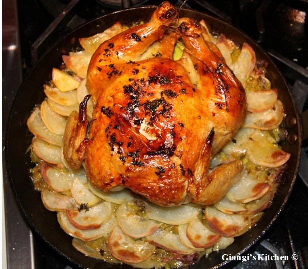 Roasted-Chicken-with-potatoes-after-copy-JPG-8x6.JPG
