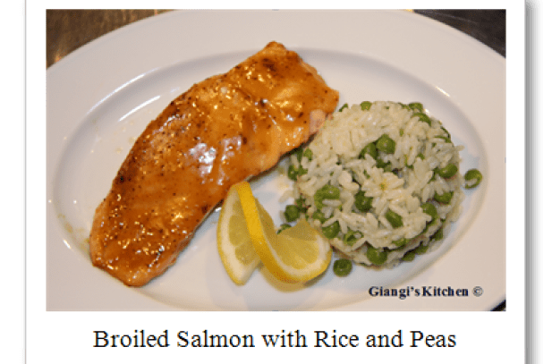 Salmon-rice-with-peas-2.-copy-8x6.PNG