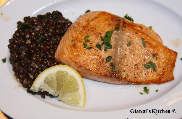 Salmon-with-Lentils-copy-8x6.JPG