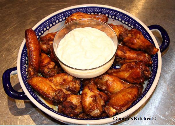 Chicken-Wings-with-Ginger-Sauce.-copyJPG-8x6.JPG