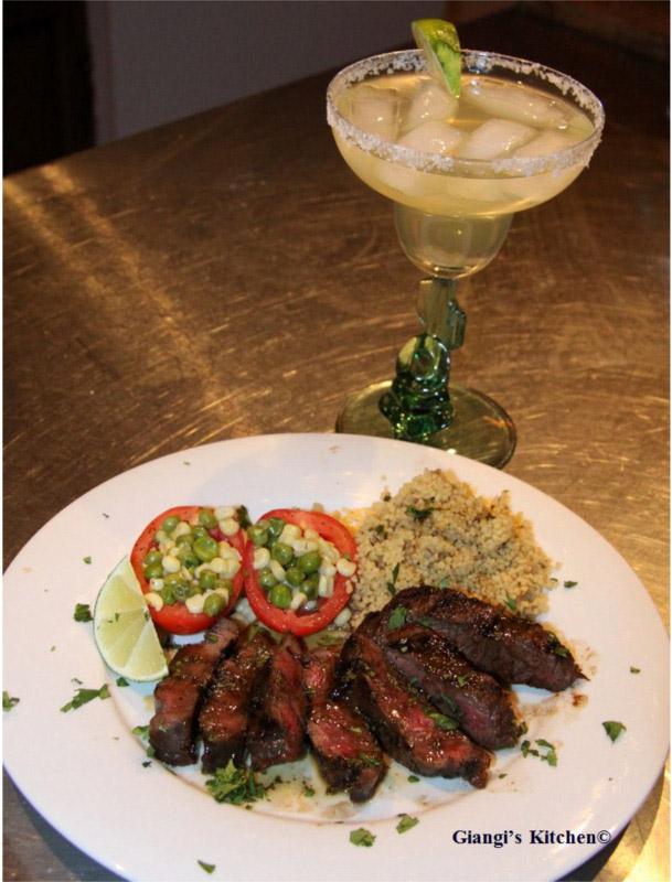 Tequila-Lime-Flat-Iron-Steak-copy-JPG-8x6.JPG