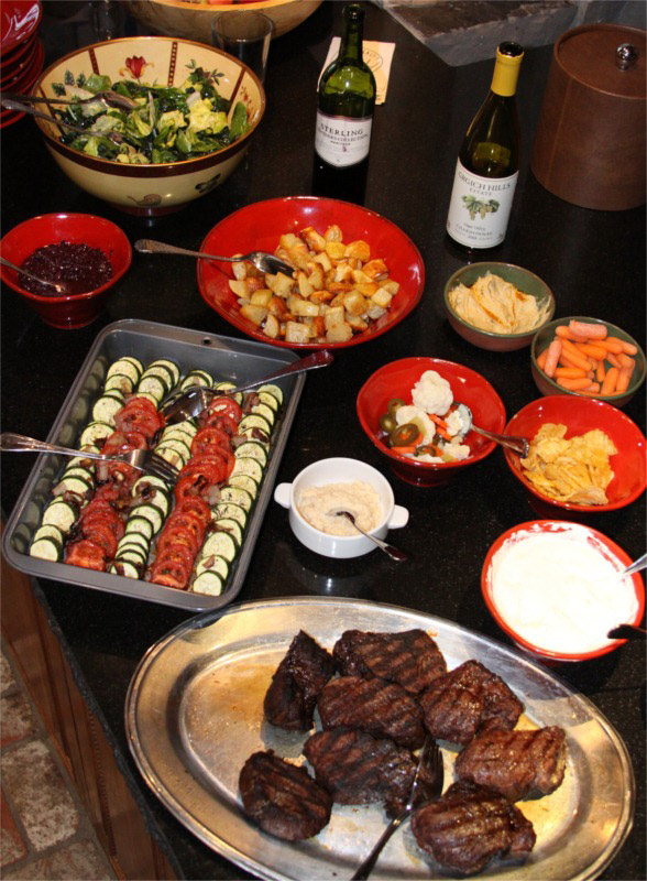 Dinner-07-06-12-8x6.JPG