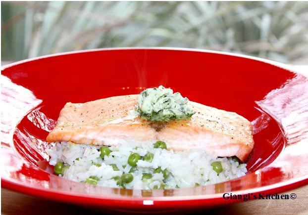 Salmon-with-Beurre-Maitre-dHotel.-2-copy-JPG-8x6.JPG