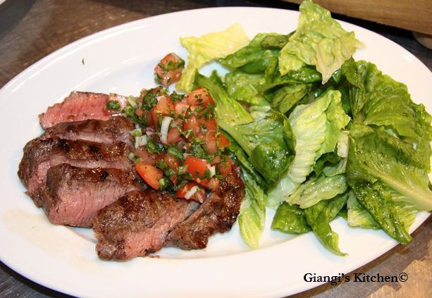 Flank-Steak-with-Herbes-Salsa.copy-JPG-8x6.JPG