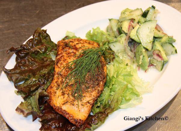 salmon-with-avocado-and-cucumber-salad.-copyJPG-8x6.JPG
