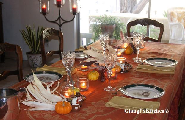 Thanksgiving-2012.JPG-copy-8x6.JPG