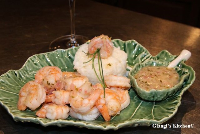 prawns-with-lemon-chive-copy-8x6.JPG