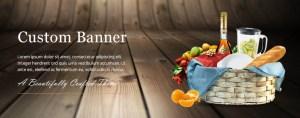 shop-banner_3