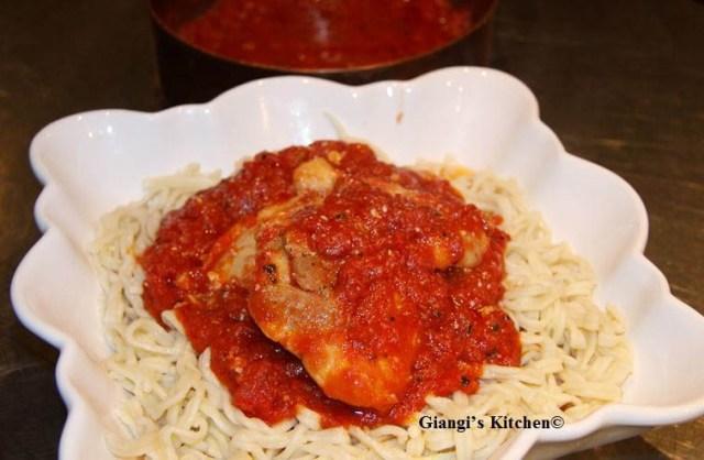 spaghetti-with-chicken-copy-8x6.JPG
