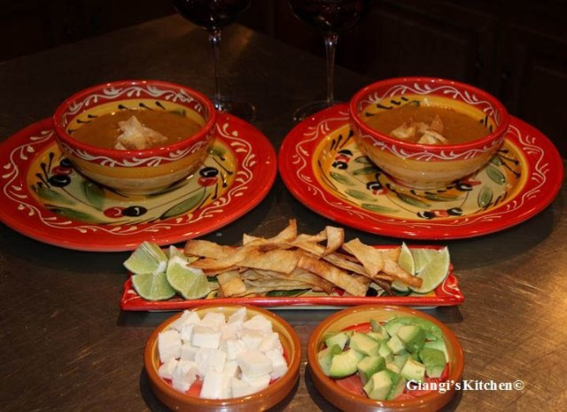 aztec-soup-and-all-the-condiments-copy-8x6.JPG