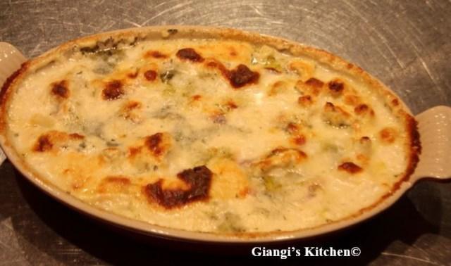 *Cauliflower-and-goat-cheese-gratin.-copy-8x6.JPG