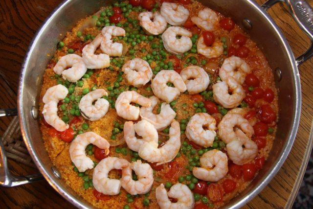 cocunut-curry-shrimp-and-couscous-