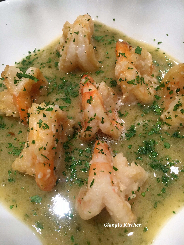 shrimp scampi copy