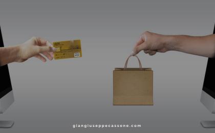 come promuovere un prodotto online